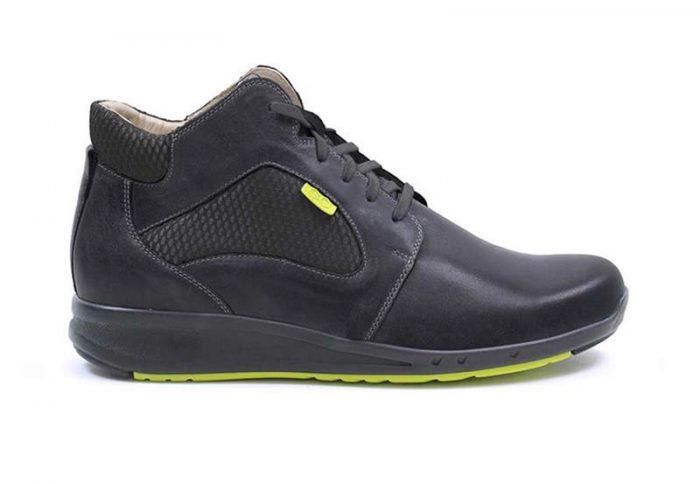 OSB – Semi-orthopedische schoenen
