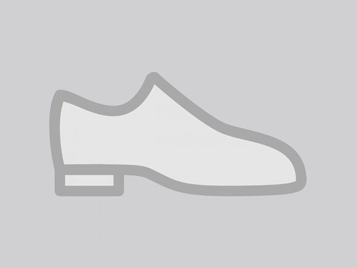 VLOS-Voorlopige orthopedische schoenen